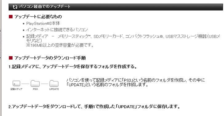 PS3-CECH-3000AのHDDをTOSHIBA-2.5インチHDD-MQ01ABD100に交換をした22.jpg
