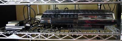 PS3初期型.jpg