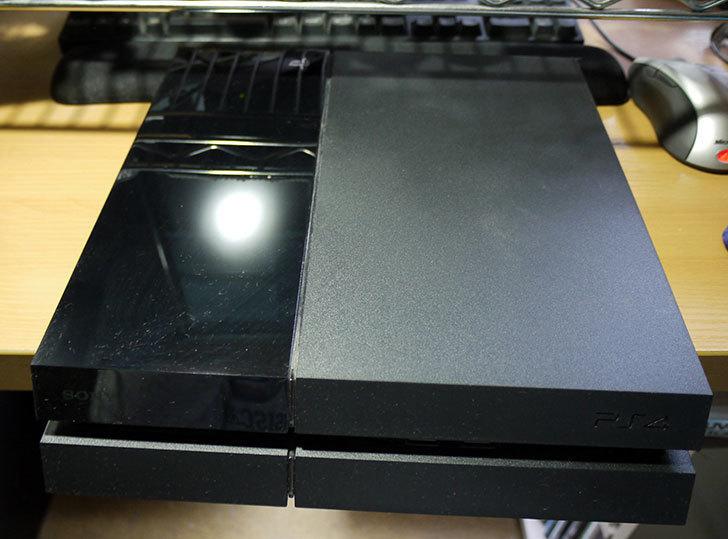 PS4のHDDを2TB(Seagate-ST2000LM007)に載せ換えた2.jpg