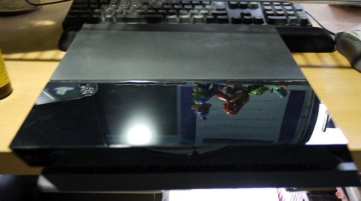 PS4のHDDを2TB(Seagate-ST2000LM007)に載せ換えた3.jpg