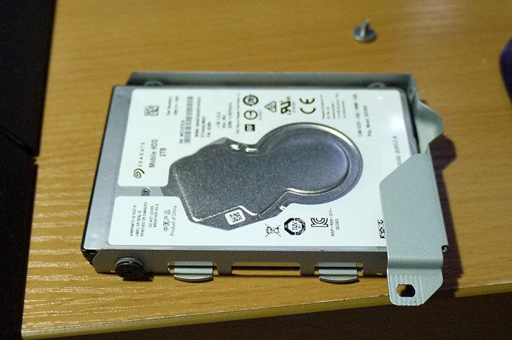 PS4のHDDを2TB(Seagate-ST2000LM007)に載せ換えた8.jpg