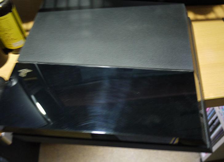 PS4のHDDを2TB(Seagate-ST2000LM007)に載せ換えた9.jpg