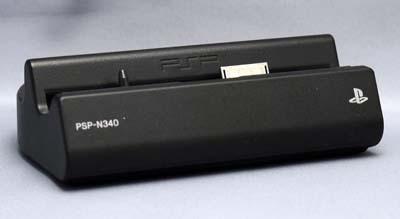 PSP-N340.jpg