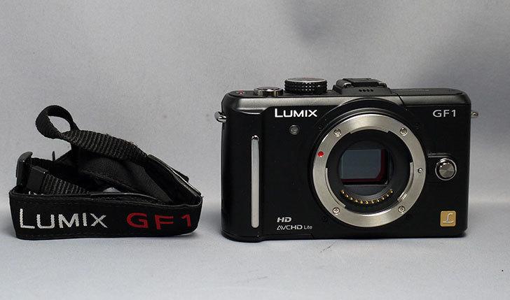 Panasonic-DMC-GF1-K-デジタル一眼カメラ-GF1の中古をアマゾンで買った2.jpg
