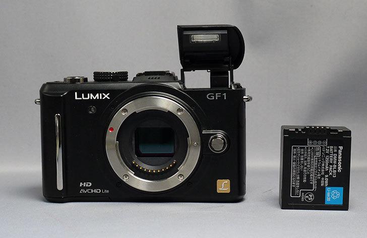 Panasonic-DMC-GF1-K-デジタル一眼カメラ-GF1の中古をアマゾンで買った3.jpg
