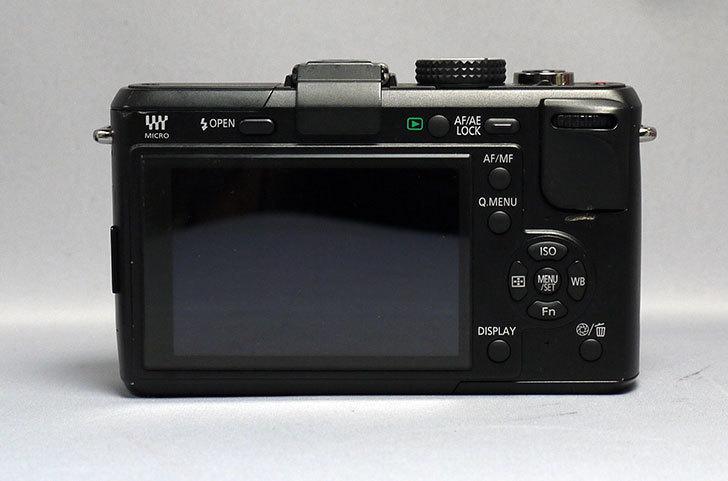 Panasonic-DMC-GF1-K-デジタル一眼カメラ-GF1の中古をアマゾンで買った4.jpg