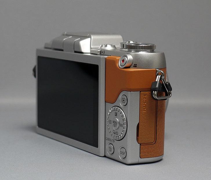 Panasonic-DMC-GF7W-Tが届いた。Prime-Dayでポチったヤツ5.jpg
