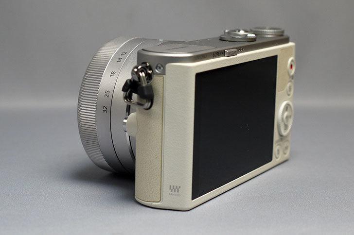 Panasonic-DMC-GM1K-Wがamazonアウトレットに有ったので買った10.jpg