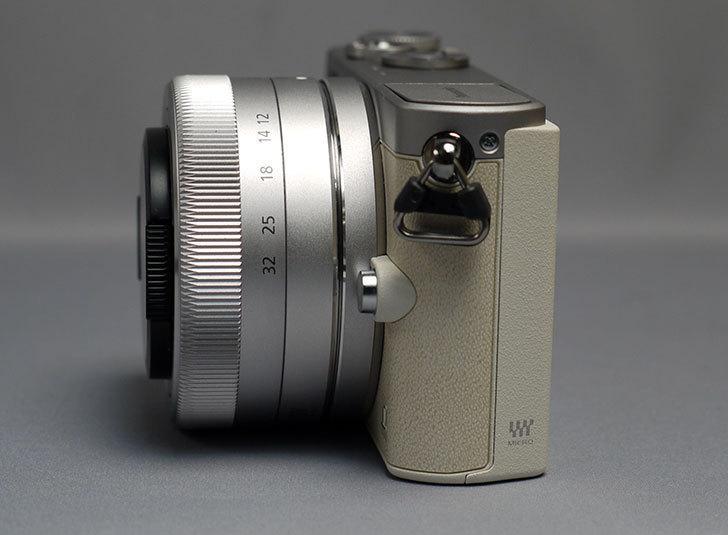 Panasonic-DMC-GM1K-Wがamazonアウトレットに有ったので買った11.jpg