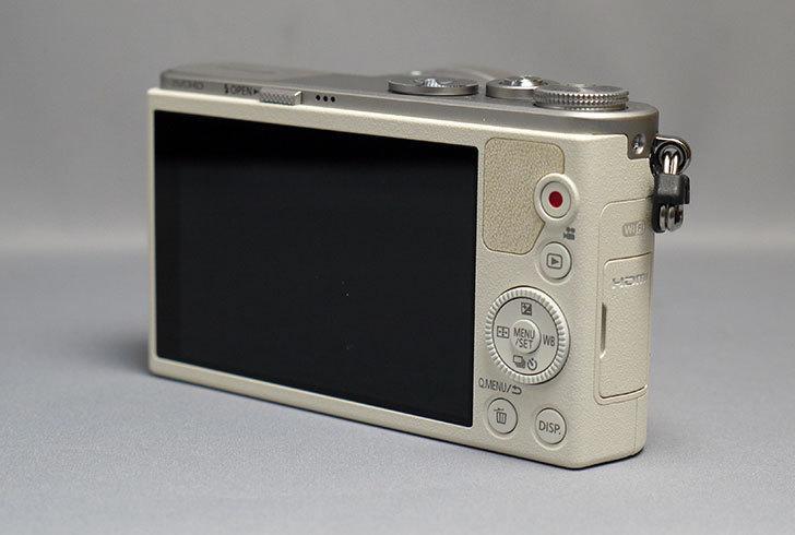 Panasonic-DMC-GM1K-Wがamazonアウトレットに有ったので買った8.jpg