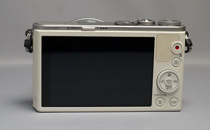 Panasonic-DMC-GM1K-Wがamazonアウトレットに有ったので買った9.jpg