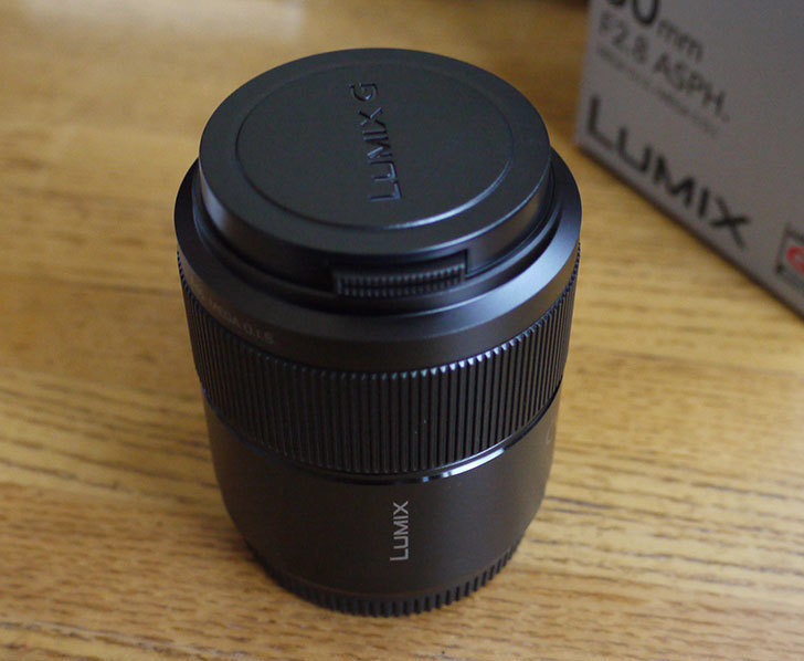 Panasonic-LUMIX-G-MACRO-30mm-H-HS030を買った4.jpg