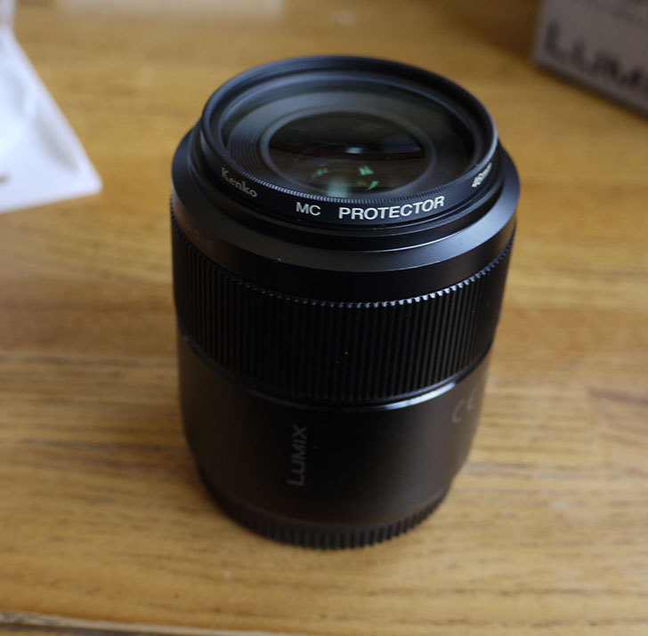 Panasonic-LUMIX-G-MACRO-30mm-H-HS030を買った7.jpg