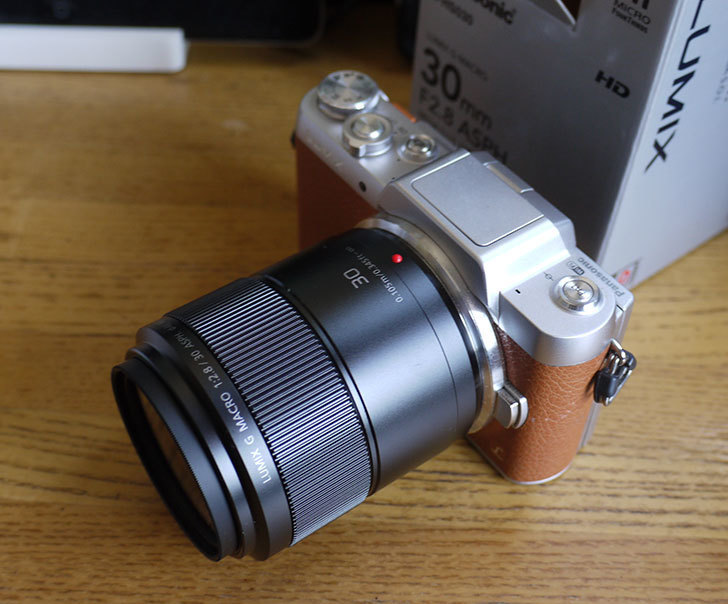 Panasonic-LUMIX-G-MACRO-30mm-H-HS030を買った8.jpg