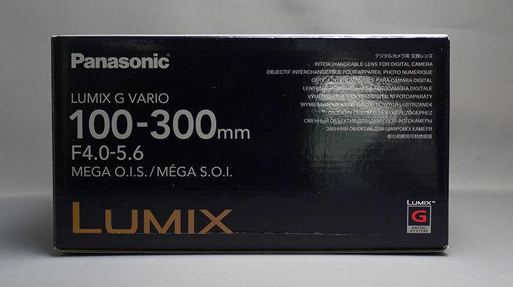 Panasonic-LUMIX-G-VARIO-100-300mm-F4.0-5.6MEGA-O.I.S.-H-FS100300買った2.jpg