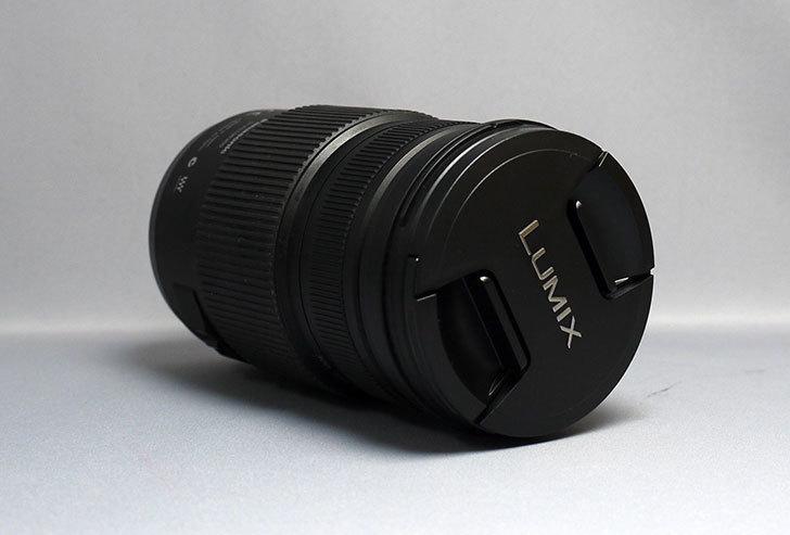 Panasonic-LUMIX-G-VARIO-100-300mm-F4.0-5.6MEGA-O.I.S.-H-FS100300買った4.jpg