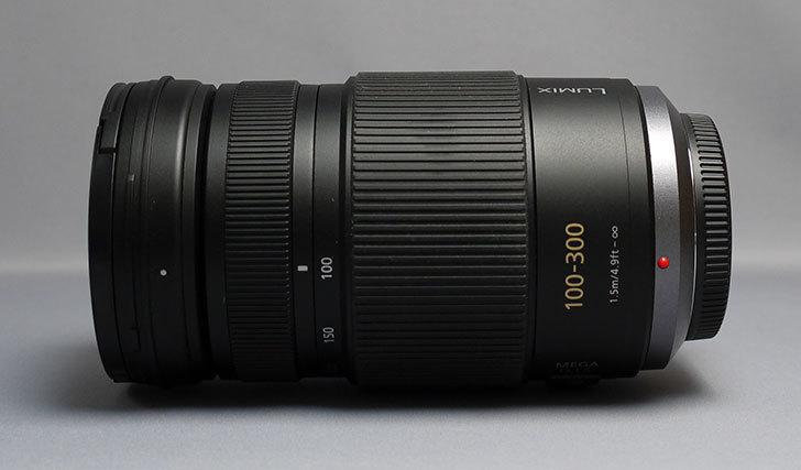 Panasonic-LUMIX-G-VARIO-100-300mm-F4.0-5.6MEGA-O.I.S.-H-FS100300買った5.jpg