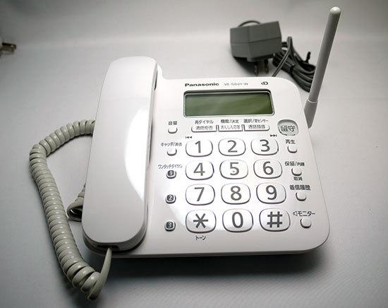 Panasonic-VE-GD21DW-Wを買った3.jpg