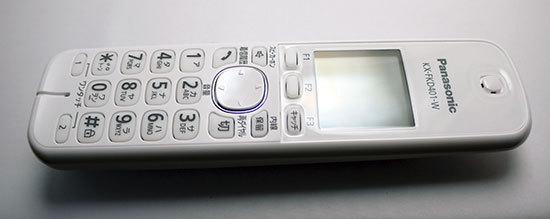 Panasonic-VE-GD21DW-Wを買った6.jpg