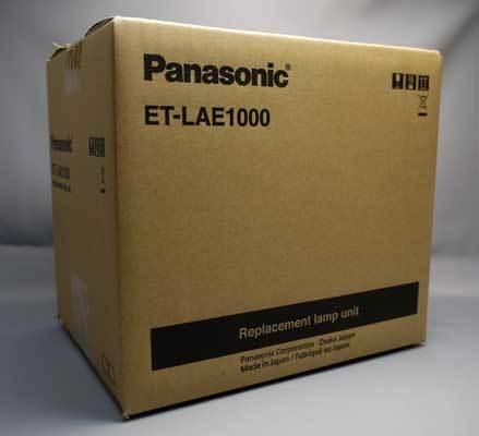 Panasonic ET-LAE1000.jpg