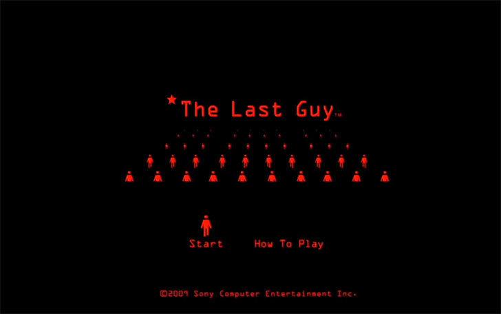 PlayStation-Now-ユーザーテストで「The-Last-Guy」をやってみたら嵌まった1.jpg