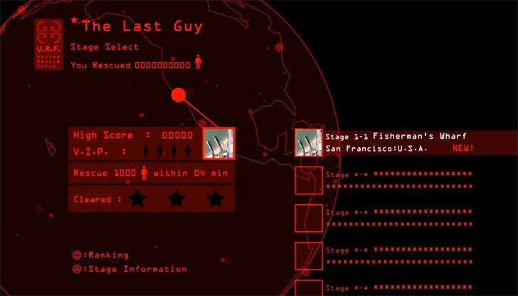 PlayStation-Now-ユーザーテストで「The-Last-Guy」をやってみたら嵌まった2.jpg