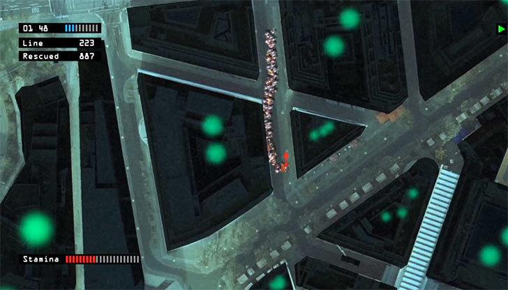 PlayStation-Now-ユーザーテストで「The-Last-Guy」をやってみたら嵌まった6.jpg