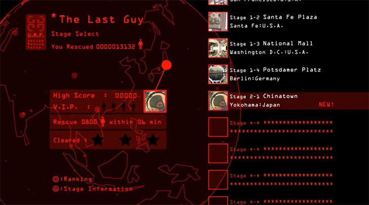 PlayStation-Now-ユーザーテストで「The-Last-Guy」をやってみたら嵌まった8.jpg