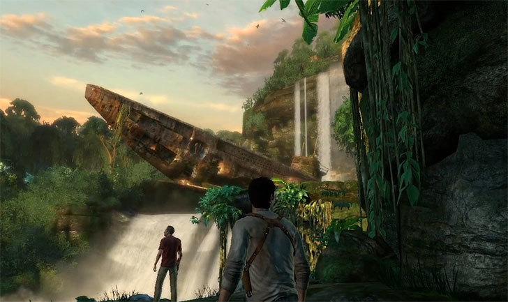 PlayStation-Now-ユーザーテストでアンチャーテッド-エル・ドラドの秘宝をやってみた6.jpg