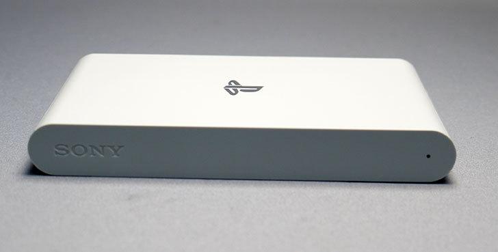 PlayStation-Vita-TV-(VTE-1000AB01)が来た1.jpg