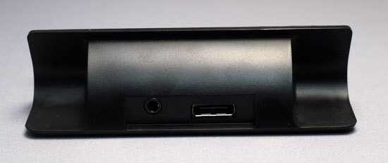 PlayStation Vita用クレードル PCH-ZCL1J 3.jpg