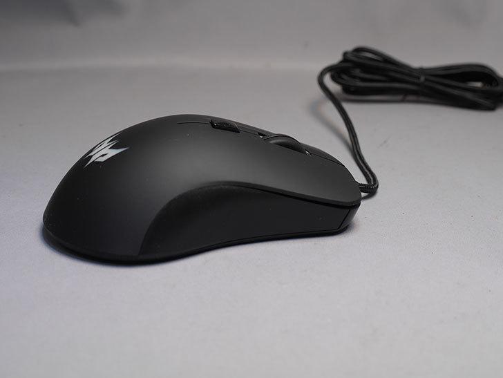 Predator Cestus 310 PMW910 ゲーミングマウスを2個NTT-X Storeで買った-005.jpg