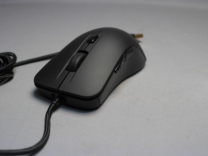 Predator Cestus 310 PMW910 ゲーミングマウスを2個NTT-X Storeで買った-008.jpg