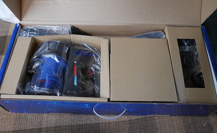 Proscenic-P8-コードレス掃除機を買った3.jpg
