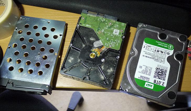 QNAP-TS-439-Pro-II+-のHDDが1本飛んだ2.jpg