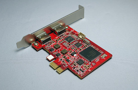 RIGIA-ONE-HDMIキャプチャーカードを買った1.jpg