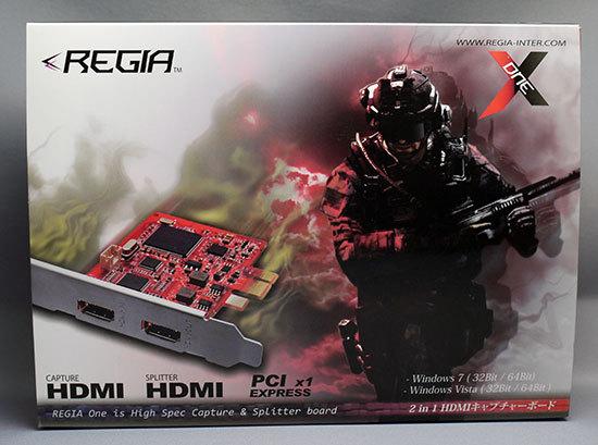 RIGIA-ONE-HDMIキャプチャーカードを買った2.jpg