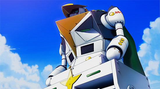 ROBOTICS;NOTES3-2.jpg