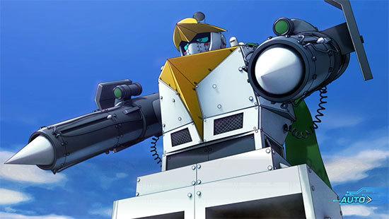 ROBOTICS;NOTES6-1.jpg