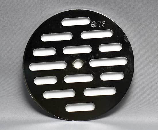 SAN-EI-H40F-78-排水用皿-1.jpg