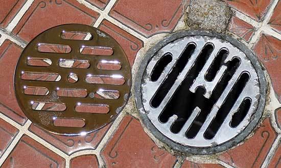 SAN-EI-H40F-78-排水用皿-3.jpg