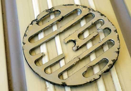 SAN-EI-H40F-78-排水用皿-5.jpg