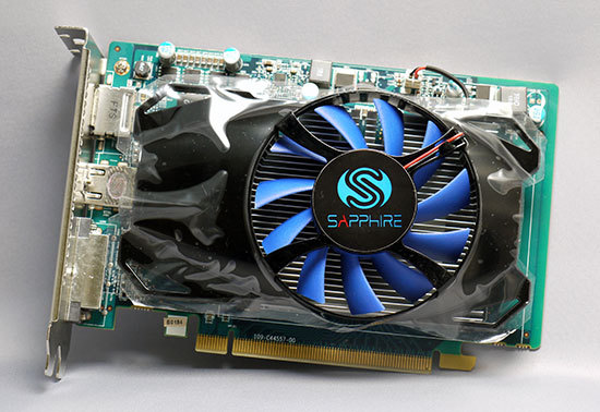 SAPPHIRE-HD7750-1G-GDDR5-PCI-E-1.jpg