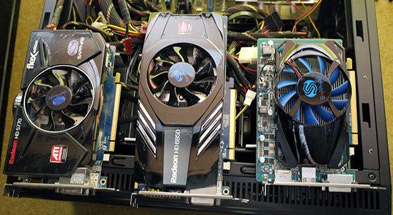 SAPPHIRE-HD7750-1G-GDDR5-PCI-Eを取り付.jpg
