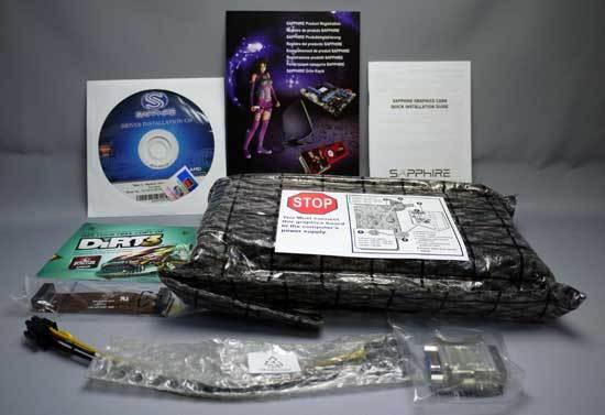 SAPPHIRE HD6850 1G GDDR5 PCI-E DL 11180-00-20R 3jpg.jpg
