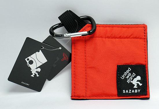 SAZABYのファブリックバッグスCH002-1.jpg