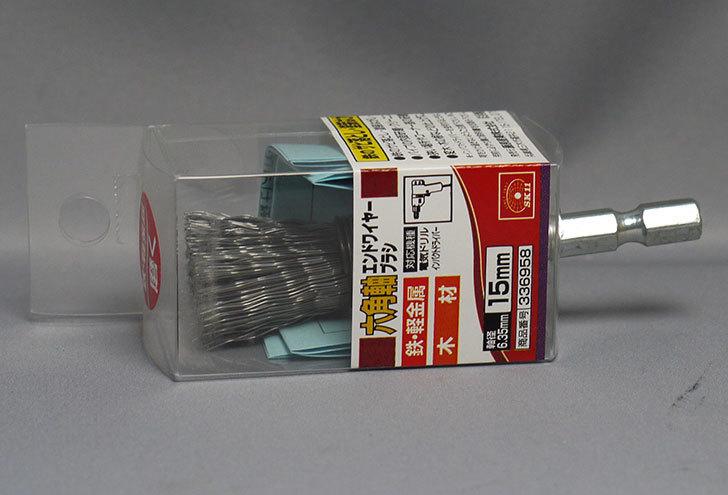 SK11-六角軸エンドワイヤーブラシ-15MMを買った1.jpg