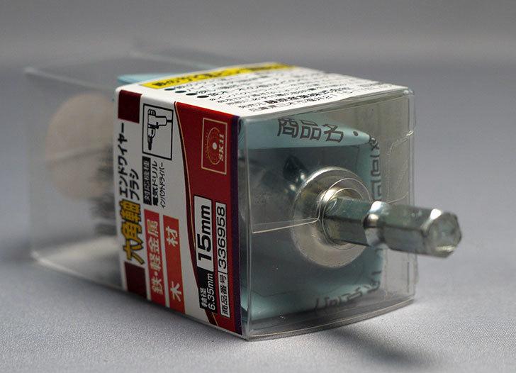 SK11-六角軸エンドワイヤーブラシ-15MMを買った3.jpg