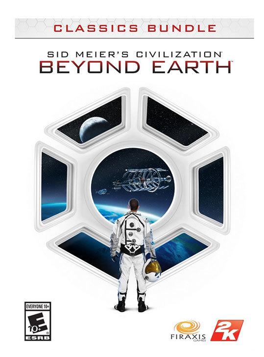 Sid-Meier's-Civilization-Beyond-Earth 日本語版を予約した.jpg
