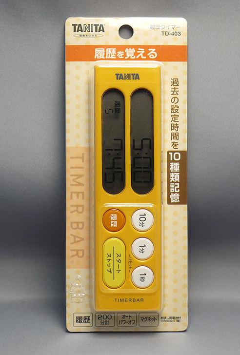 TANITA-TD-403-ORを買った2.jpg